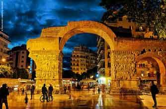 Διανομές-φυλλαδίων-Θεσσαλονίκη-Καμάρα-3