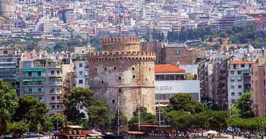 Διανομή-φυλλαδίων-Θεσσαλονίκη-5