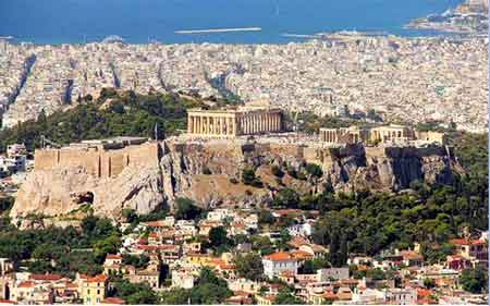 διανομές-φυλλαδίων-Αθήνα-1-4