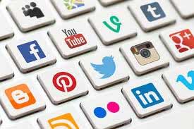 social-media-ekloges-2019-